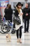 Celebrities Wonder 5306377_chrissy-teigen-jfk-airport_2.jpg