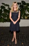 Celebrities Wonder 55346117_W-Magazine-celebrates-the-Golden-Globes_1.jpg