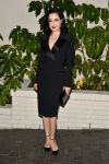 Celebrities Wonder 55770260_W-Magazine-celebrates-the-Golden-Globes_Dita Von Teese 1.jpg