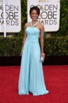 Celebrities Wonder 56238848_golden-globes-2015-red-carpet_Eva LaRue.jpg