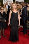 Celebrities Wonder 56477696_golden-globes-2015-red-carpet_Edie Falco.jpg