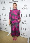 Celebrities Wonder 56707931_elle-women-in-hollywood-2015_Busy Philipps.jpg