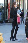 Celebrities Wonder 5982534_angelina-jolie-shopping-LA_1.jpg