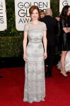 Celebrities Wonder 60347316_golden-globes-2015-red-carpet_Ellie Kemper.jpg