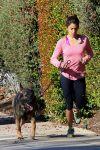 Celebrities Wonder 64237422_nikki-reed-jogging_1.jpg