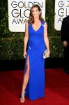 Celebrities Wonder 6457826_golden-globes-2015-red-carpet_Cindy Crawford.jpg