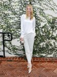 Celebrities Wonder 66394956_W-Magazine-Luncheon_Jaime King 1.jpg