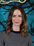 Celebrities Wonder 66842353_emily-blunt-into-the-woods-london-premiere_5.jpg
