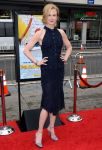 Celebrities Wonder 6711820_nicole-kidman-paddington-hollywood-premiere_2.jpg