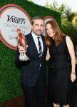 Celebrities Wonder 68345095_julianne-moore-Varietys-Creative-Impact-Awards_4.jpg