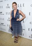 Celebrities Wonder 68510672_elle-women-in-hollywood-2015_Brittany Snow - Naeem Khan.jpg