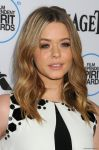 Celebrities Wonder 69269776_Film-Independent-Filmmaker-Grant-and-Spirit-Awards-nominee-brunch_Sasha Pieterse 2.jpg