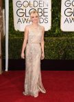 Celebrities Wonder 71103023_golden-globes-2015-red-carpet_Anna Faris.jpg
