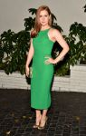 Celebrities Wonder 71529810_W-Magazine-celebrates-the-Golden-Globes_Amy Adams 1.jpg