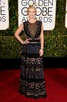 Celebrities Wonder 74348505_golden-globes-2015-red-carpet_Claire Danes.jpg