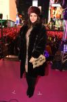 Celebrities Wonder 75937686_victoria-justice-New-Years-Eve-2015_1.jpg