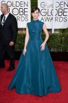 Celebrities Wonder 79559062_golden-globes-2015-red-carpet_Felicity Jones.jpg
