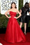 Celebrities Wonder 82042704_golden-globes-2015-red-carpet_Catherine Zeta-Jones.jpg