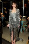 Celebrities Wonder 83936084_hbo-golden-globe-party-2015_Dakota Johnson.jpg