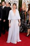 Celebrities Wonder 84351692_golden-globes-2015-red-carpet_Amanda Peet.jpg
