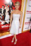 Celebrities Wonder 84503550_The-Wedding-Ringer-premiere-Hollywood-kaley-cuoco_1.jpg
