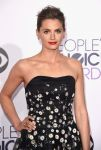 Celebrities Wonder 86471922_stana-katic-peoples-choice-2015_3.jpg