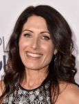 Celebrities Wonder 8844718_lisa-edelstein-peoples-choice-2015_2.jpg
