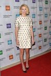 Celebrities Wonder 90006603_30th-Annual-Artios-Awards_Brooklyn Decker 1.jpg