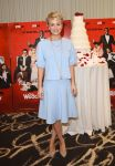Celebrities Wonder 91089347_kaley-cuoco-The-Wedding-Ringer-Photocall_1.jpg