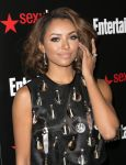 Celebrities Wonder 92729510_ew-sag-party_Kat Graham 2.jpg