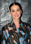 Celebrities Wonder 93245101_katy-perry_3.jpg