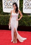 Celebrities Wonder 95010030_golden-globes-2015-red-carpet_Emmanuelle Chriqui.jpg