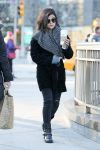 Celebrities Wonder 96261345_lucy-hale-nyc_2.jpg