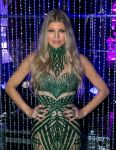 Celebrities Wonder 99585657_fergie-new-years-eve_7.jpg