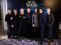 Celebrities Wonder 99636968_emily-blunt-into-the-woods-london-premiere_7.jpg
