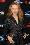 Celebrities Wonder 10277253_Roc-Nation-Pre-GRAMMY-Brunch_Kylie Minogue 2.jpg