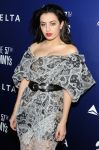 Celebrities Wonder 14186215_Delta-Air-Lines-GRAMMY-Kick-Off-Party_Charli XCX 2.jpg