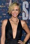 Celebrities Wonder 15052568_SNL-40th-Anniversary-Celebration_Kristen Wiig 2.jpg