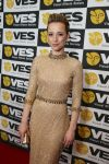 Celebrities Wonder 15312691_ves-awards_Karine Vanasse 2.jpg