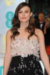 Celebrities Wonder 15868405_2015-BAFTA-Awards_Keira Knightley 2.jpg