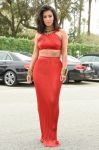 Celebrities Wonder 17494082_Roc-Nation-Pre-GRAMMY-Brunch_1.jpg