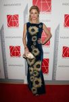 Celebrities Wonder 17586821_Art-Directors-Guild-Awards_Julie Bowen 1.jpg