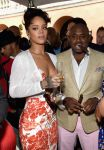 Celebrities Wonder 18247181_Roc-Nation-Pre-GRAMMY-Brunch_Rihanna 2.jpg