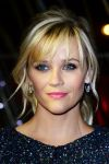 Celebrities Wonder 22636464_EE-British-Academy-Awards-nominees-party_Reese Witherspoon 2.jpg