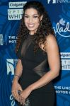 Celebrities Wonder 25602917_ESSENCE-Black-Women-in-Music-Event_Jordin Sparks 2.jpg