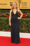 Celebrities Wonder 26025406_2015-sag-awards_Amy Poehler.jpg