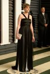 Celebrities Wonder 28846435_vanity-fair-oscar-party-2015_Amanda Peet.jpg