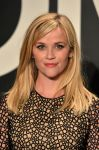 Celebrities Wonder 2905221_tom-ford-fall-2015-front-row_Reese Witherspoon 2.jpg