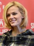 Celebrities Wonder 3027446_2015-sundance-film-festival_Brooklyn Decker 2.jpg
