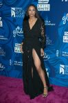 Celebrities Wonder 31579923_ESSENCE-Black-Women-in-Music-Event_Ciara 1.jpg